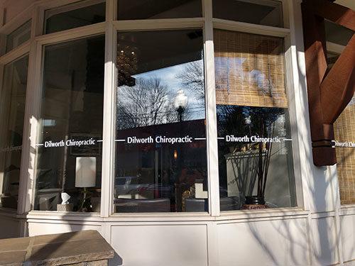 Dilworth-Chiropractic-door.jpg