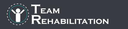 team-rehab.jpg