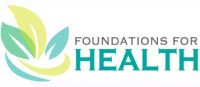 foundsations-for-health.jpg