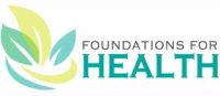 foundsations-for-health.jpg