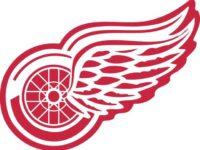 Red Wings Logo.jpg
