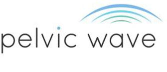 Pelvic Wave
